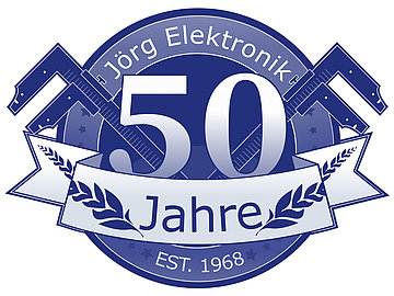50 years of JE